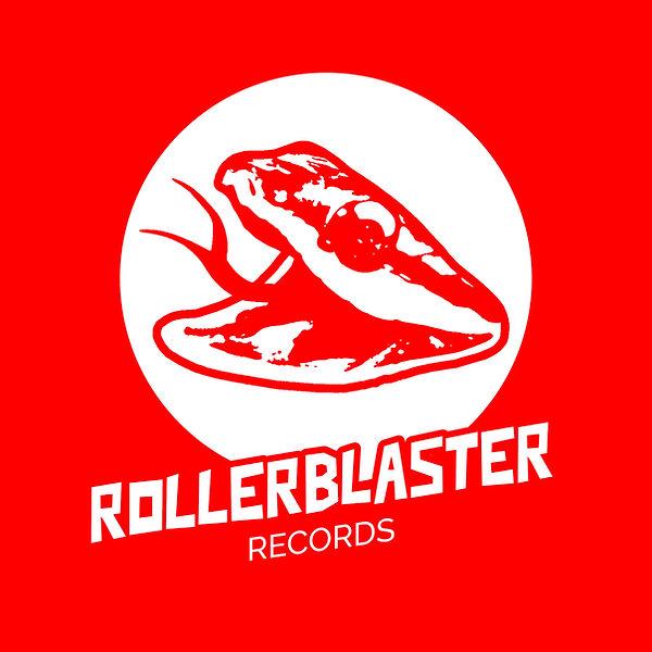 rollerblaster logo.jpg