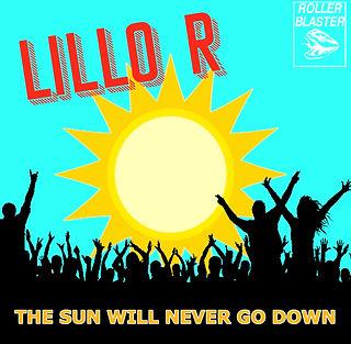 lillo r sun down.jpeg