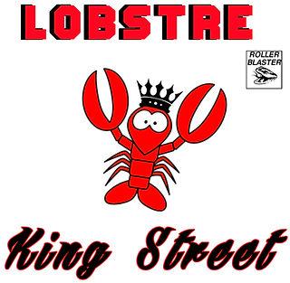 kingstreet lobstre packshot.jpeg
