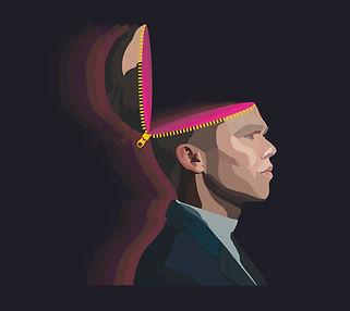 Ashley Fern Album Cover RGB.jpeg