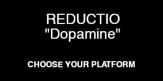 reductio dopamine topper.JPG