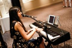 Carolina GC Singer