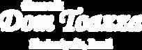 logo-pousadadomtoazza-alpha.png