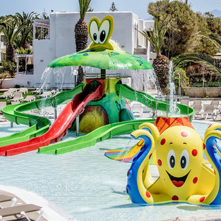 25 Marina Beach - Water Slides Kids Pool 4.jpg