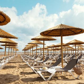 14 Marina Beach - Beach 4.jpg