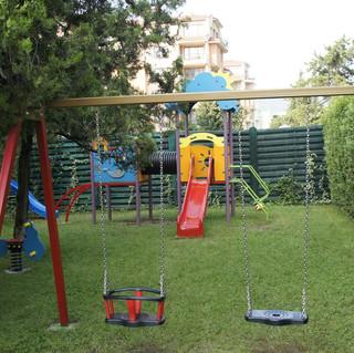 flamingo-hotel-all-inclusive-light_153731245043.jpg