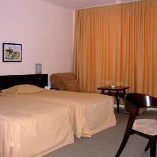 b_bulgaria_sunny_beach_hotel_flamingo_21127.jpg