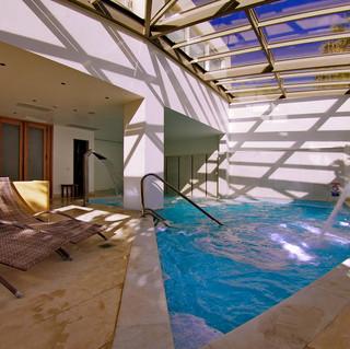 15 Blue Sea Beach - Indoor Pool 2.jpg