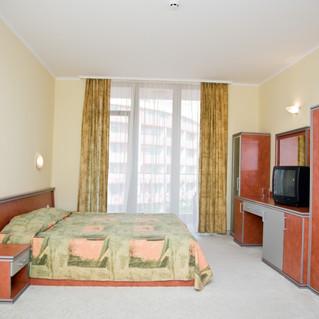 Hrizantema-Apartment_1.jpg