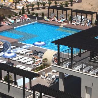 swimming-pool_6.jpg