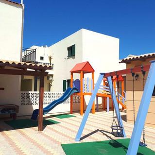playground-1240x930.jpg