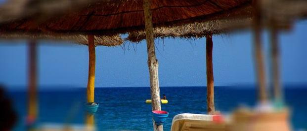 Bułgaria z Blue-travel.pl