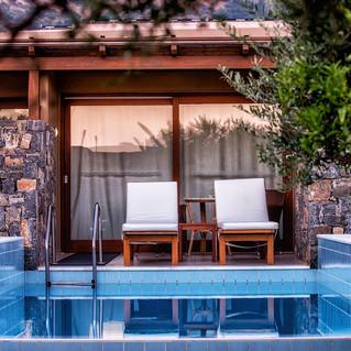 61 Blue Sea Beach - Private Pool 2.jpg
