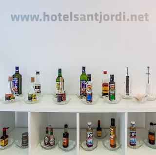 02SantJordi-Hotel-Restaurantes.jpg