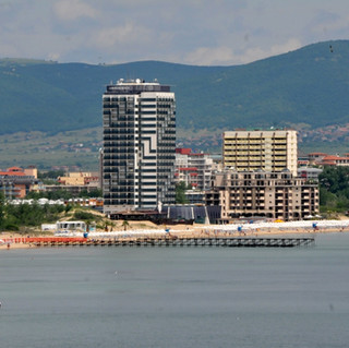 Hotel_3.jpg