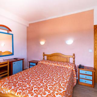 paradisebeach-habitaciones12.jpg