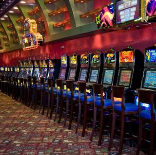 Hrizantema-Casino_1.jpg