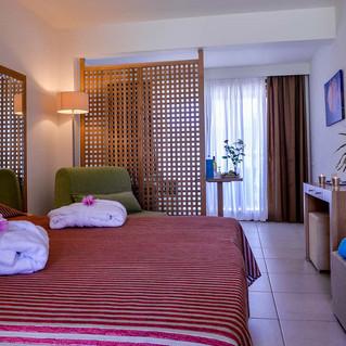 58 Blue Sea Beach - Junior Suite.jpg