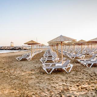 13 Marina Beach - Beach 5.jpg