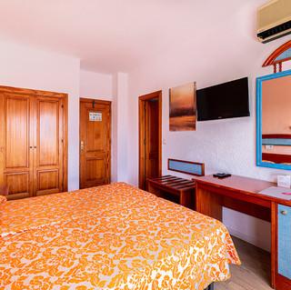 paradisebeach-habitaciones5.jpg