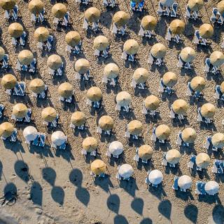 15 Marina Beach - Beach 1.jpg