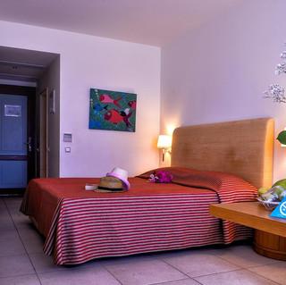 48 Blue Sea Beach - Double room 1.jpg