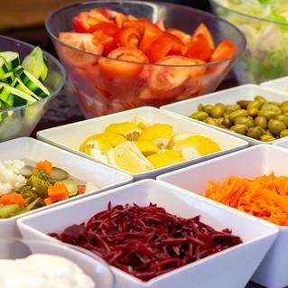 paradisebeach-gastronomia12.jpg