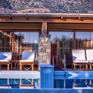 62 Blue Sea Beach - Private Pools.jpg