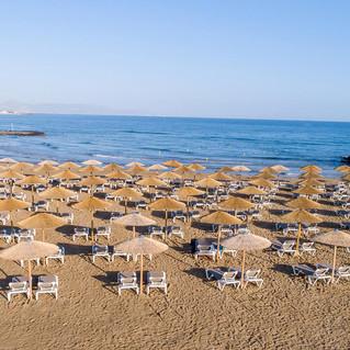 10 Marina Beach - Beach 2.jpg