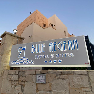 Blue-Aegean-Entrance-Sign-1240x930.jpg