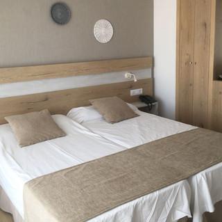 Hab-Doble-Hotel-Sant-Jordi-Mallorca.jpg