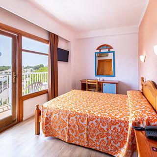 paradisebeach-habitaciones13.jpg