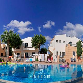 Blue-Aegean-HotelSuites2018-3-1240x830.jpg