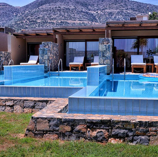 60 Blue Sea Beach - Junior Suite with private pool 2.jpg