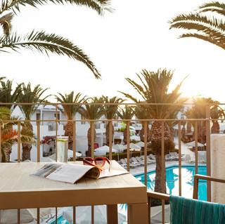 54 Marina Beach - Bungalow Balcony.jpg