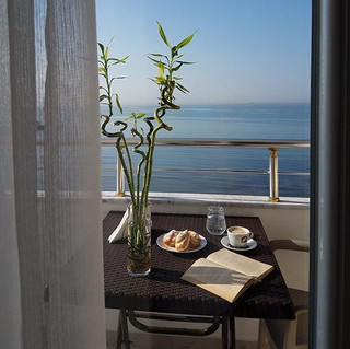 hotel-edart_albania_durres_4682_108847_222410_600x600.jpeg