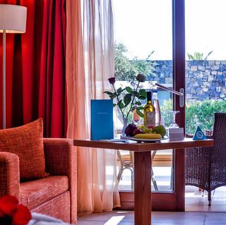 56 Blue Sea Beach - Junior Suite with privet pool 4.jpg