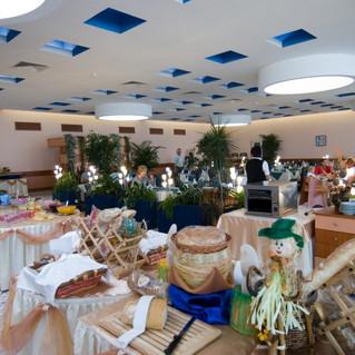 Bourgas-Restaurant1-1.jpg