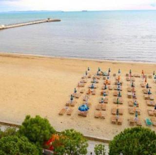Hotel_Edart_region_Albania-c7015bf11f7f20db3127ed21a2f6ca9d.jpeg