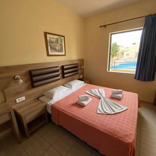 One-Bedroom-Suite-1240x930.jpg