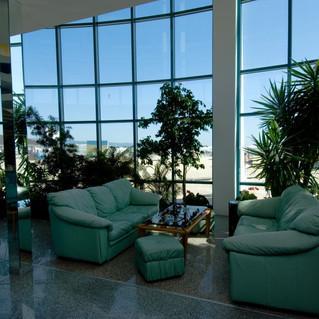 Bourgas-Lobby-2.jpg