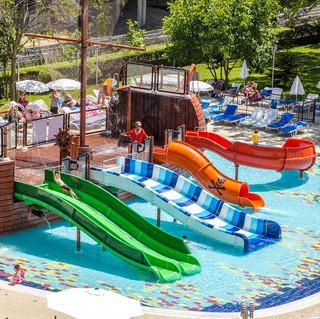 laguna-park-basen-dla-dzieci-806157189-1200-800.jpeg