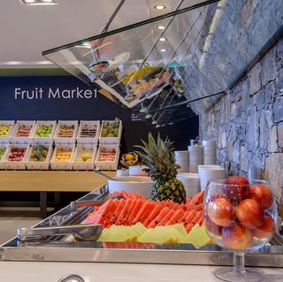 41 Blue Sea Beach - Food Market 2.jpg