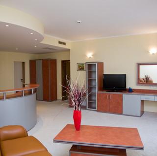 Hrizantema-Apartment_4.jpg
