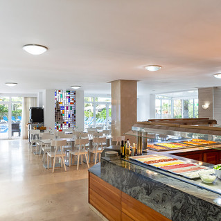 paradisebeach-gastronomia4.jpg