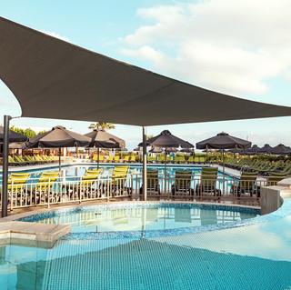 27 Marina Beach - Children's Pool.jpg