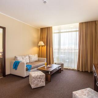 laguna-park-apartament-806155367-1200-800.jpeg
