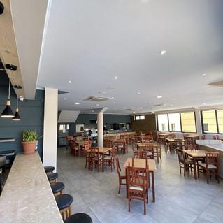 blue-aegean-new-restaurant-and-bar-1240x930.jpg