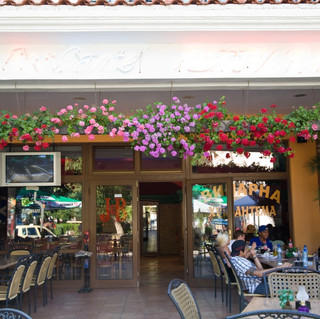 HrizantemaRestaurantA-la-carte_1.jpg