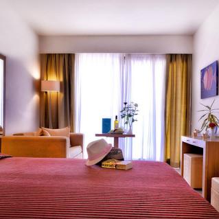 49 Blue Sea Beach - Double Room 2.jpg